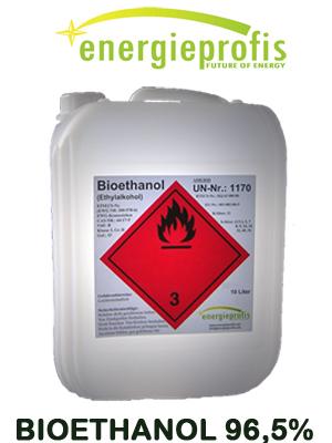 30-L-BIO-ALKOHOL-96-5-ETHANOL-BIOETHANOL-Kamin