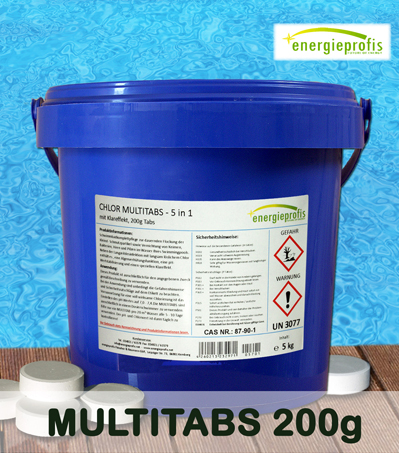 10-kg-Chlor-Multitabs-5-in-1-inkl-Klareffekt-Multi-Tabs